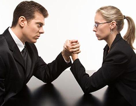 estilos_liderazgo_masculino_y_femenino