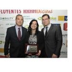 premio_influyente_rrhh
