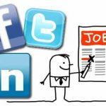 redes_social_empleo_