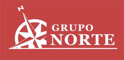 Portal del Empleado para Grupo Norte