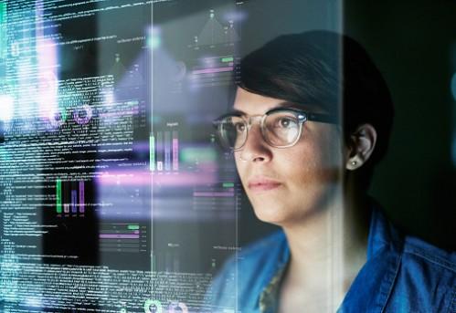 Transformación Digital, desarrollo de carrera profesional.