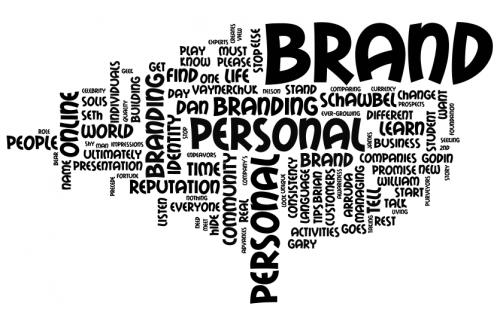 crear una marca personal[1]