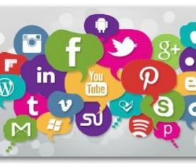 Cuidando a tus candidatos a través del social media I