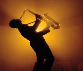 Jazz, liderazgo e innovación